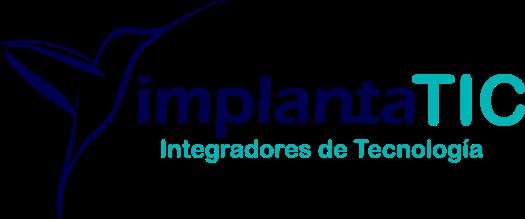 Implanta TIC